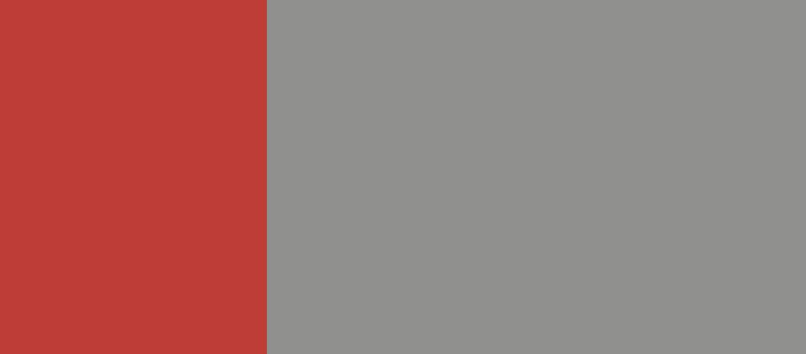 Korn and Alice in Chains, Coral Sky Amphitheatre, West Palm Beach