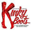 Kinky Boots, Dreyfoos Concert Hall, West Palm Beach